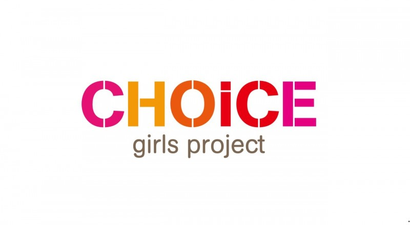 CHOICE_logo2