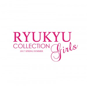 RYUKYU-GIRLS-COLLECTION-LOGO3
