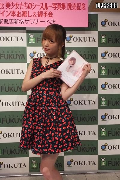 160709シースルー鎌田紘子DSCF1182のコピー