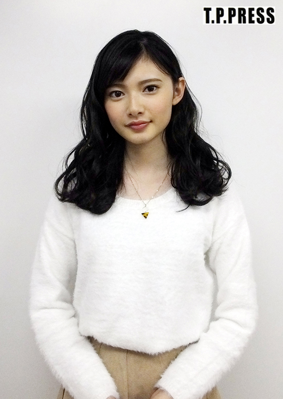 青島心 (モデル)の画像 p1_14