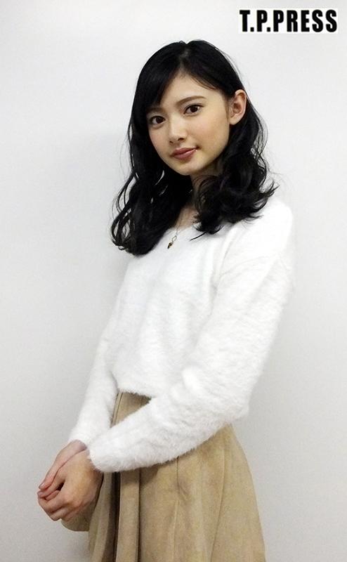 青島心 (モデル)の画像 p1_18