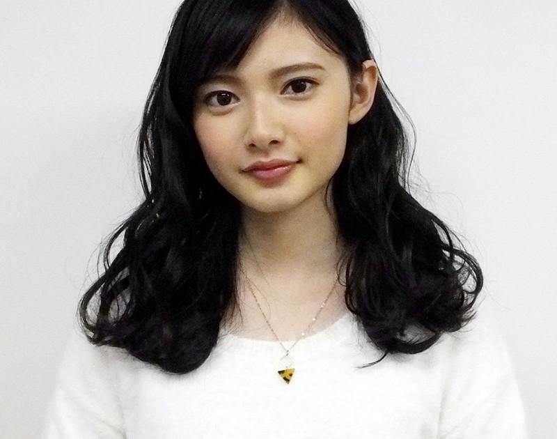 青島心 (モデル)の画像 p1_24